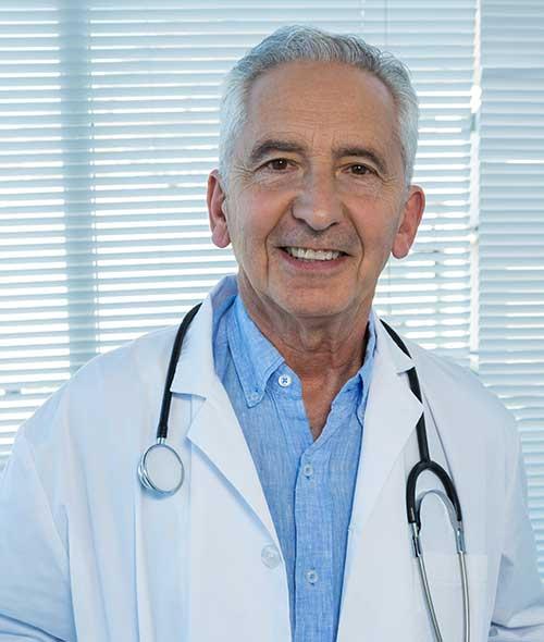 evde doktor