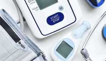 tıbbi cihaz satış ve kiralama