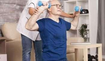 fizik tedavi nedir