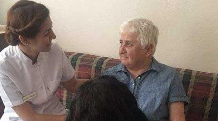 Alzheimer-Dernegi-ile-Alzheimer-Ev-Ziyaretlerimiz-Devam-Etmektedir