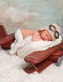 yeni bebek