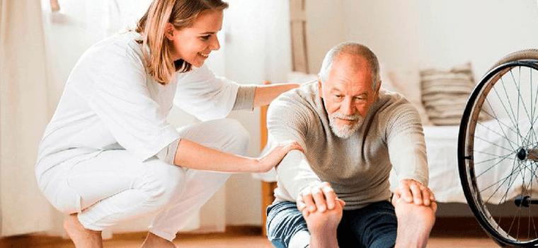 Özel Sağlık Sigortaları Evde Bakım Hizmetini Karşılar Mı