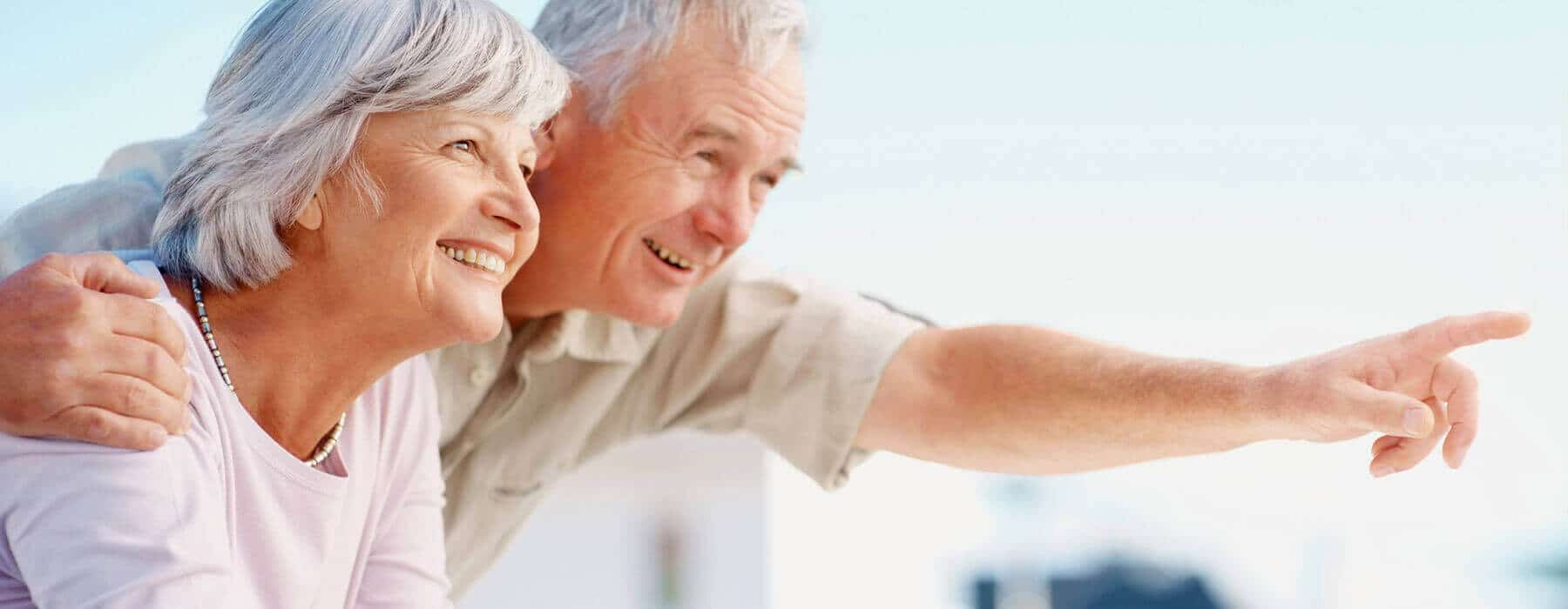 Alzheimer-Hasta-Yakınlarına-Pratik-Öneriler