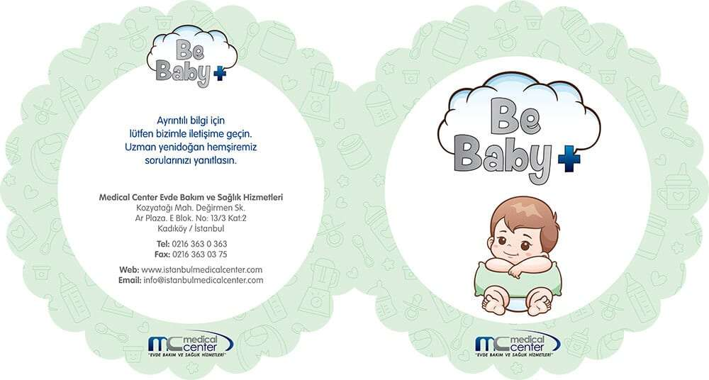 Be_baby_plus_web