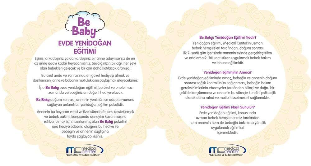 Be_baby_web