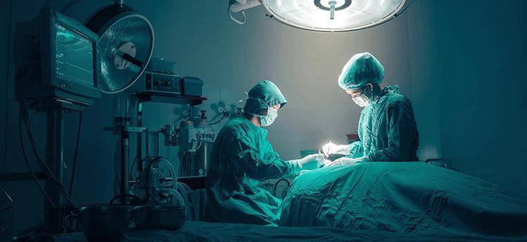 Bypass Ameliyatı Sonrası Komplikasyonlar