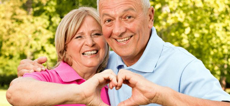 Bypass ve diğer kalp ameliyatları