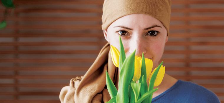 Kanser Hastalarının Yaşam Kalitesi
