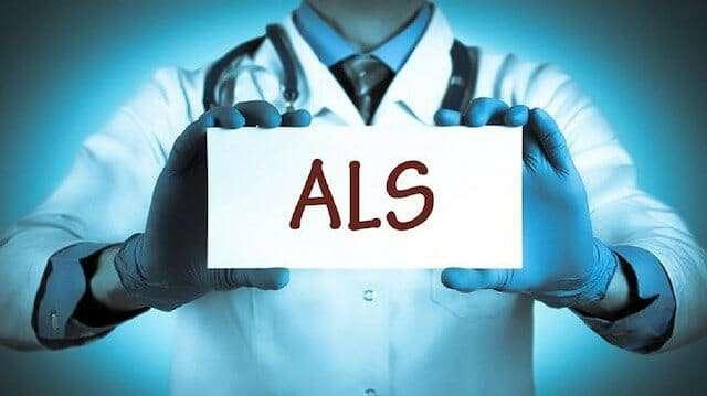 ALS Nasıl Bir Hastalıktır?