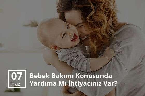 bebek-bakımı-yardım