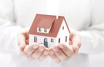 Evde Bakım Hizmetine Ne Zaman İhtiyaç Duyulur