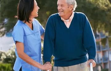 Yaşlı Yetişkinler için Evde Hangi Güvenlik Tedbirleri Alınmalıdır