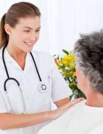 evde-hemşirelik-hizmeti