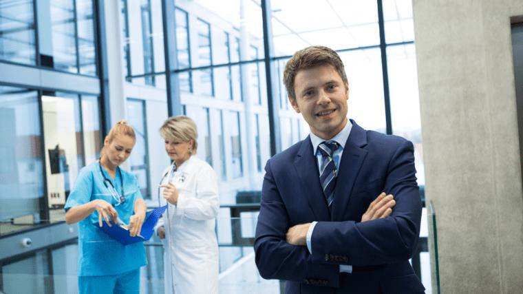 evde sağlık bakım firmaları
