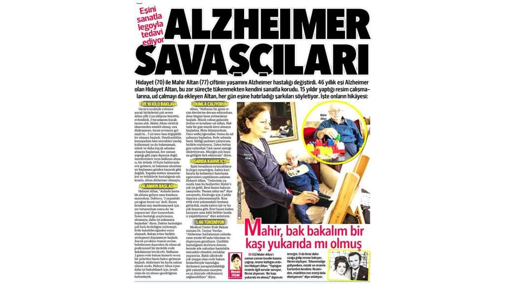 alzheimer-savacilari-hurriyet