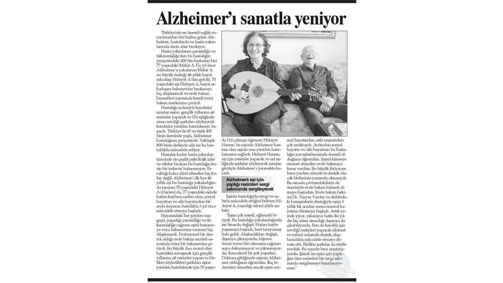 alzheimeri-sanatla-yeniyor-istanbul-gazetesi