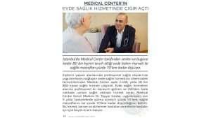 evde-saglik-hizmetinde-cigir-acti-medical-center-cruise-travel