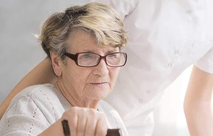 Hangi Hastalar Özel Hemşire Hizmetine İhtiyaç Duyar?
