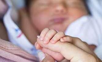 Newborn Training