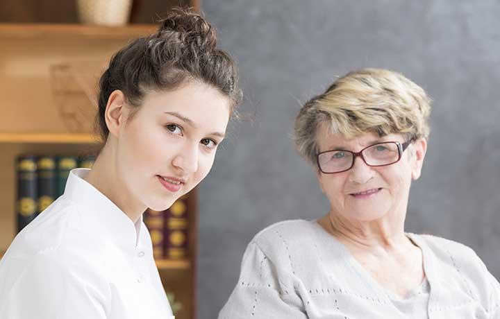 Medical Center Özel Hemşire Hizmetinin Farkı Nedir?