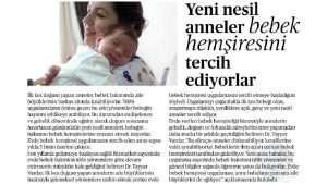 yeni-nesil-bebek-hemsiresi-baby-news