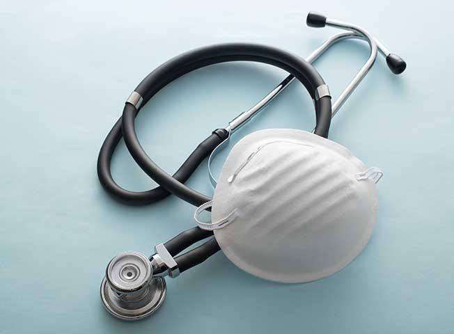 Tıbbi Cihaz Kiralama ve Satış