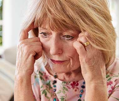 alzheimer eğitimi