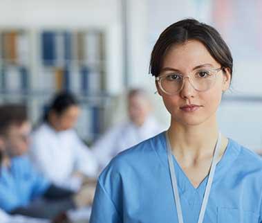 hasta bakım eğitimi