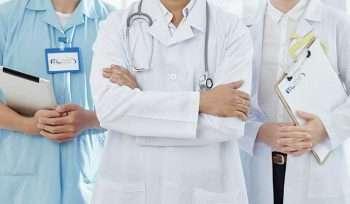 medical center özel hizmet paketleri