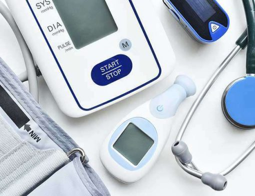 Medical Devices Sales and Rental Services